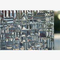 Ornament- & Drahtglas