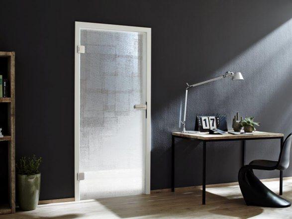 FABRIC (2) Produktbild Türen